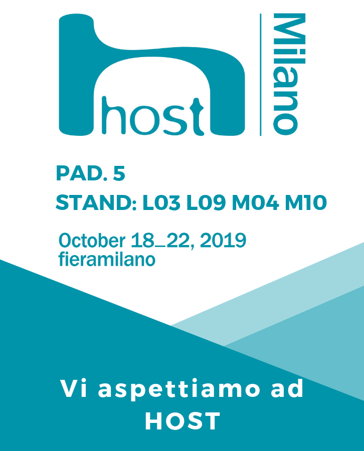 Polibox ad Host 2019