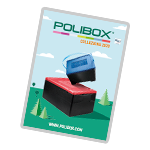 catalogo Polibox