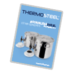 catalogo Thermosteel